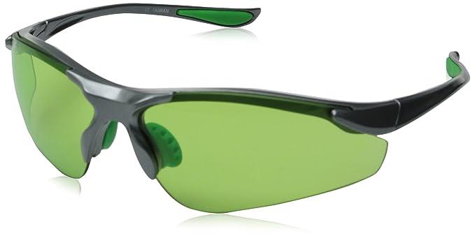 e017abf1b1 Amazon.com  JiMarti TR15 Falcon Sunglasses for Golf