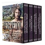 Medieval Redemption