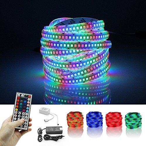 Led Flexible Strip Light Price - 8