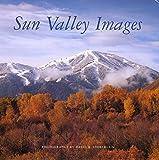 Sun Valley Images, David R. Stoecklein, 193115323X