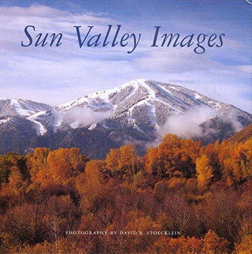 Rocky Mountain Eye Care - 4