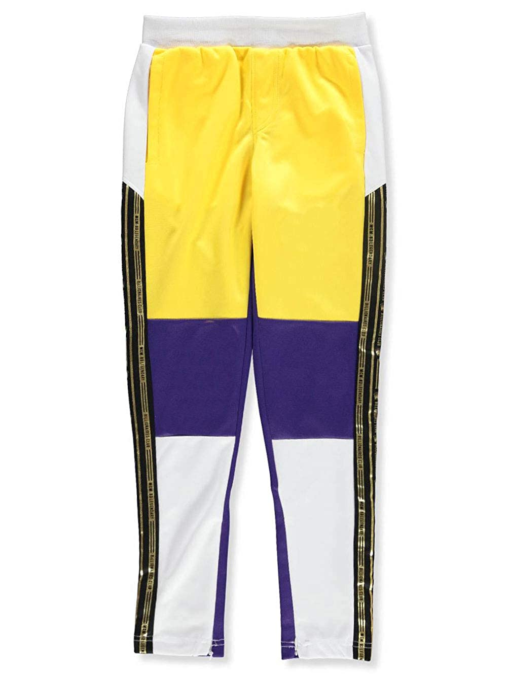 Switch Boys Track Pants