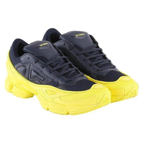 adidas X RAF Simons-Sneakers RAF Simons F34267  Amazon.co.uk  Shoes ... dd6c6c911