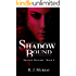 Shadow-Bound (Shadow Walkers Book 4)