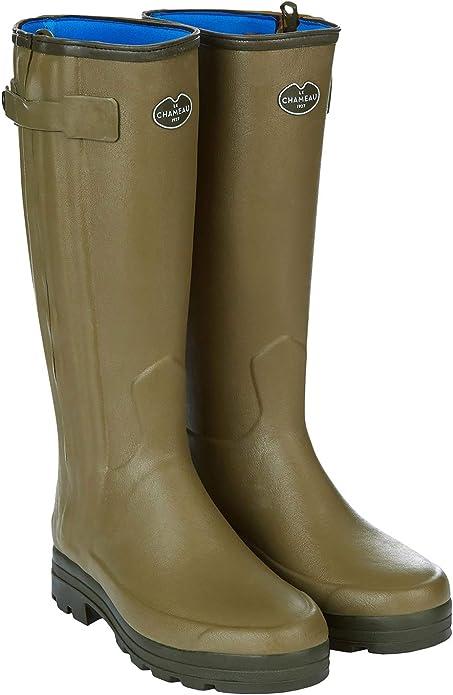 best wellington boots for ladies