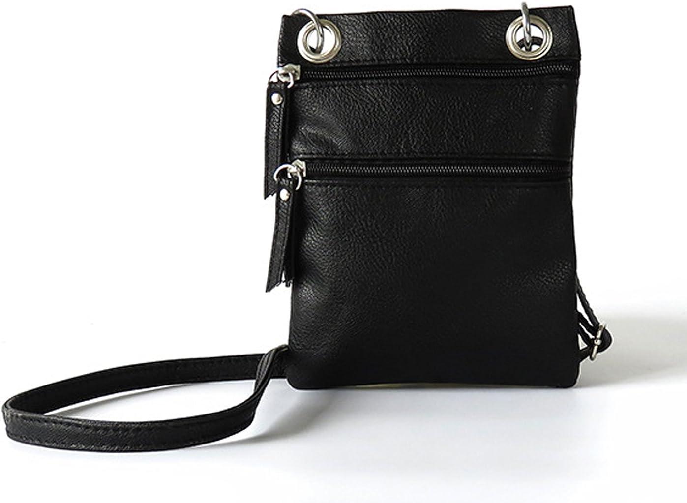 Tibes Small Shoulder Bag...