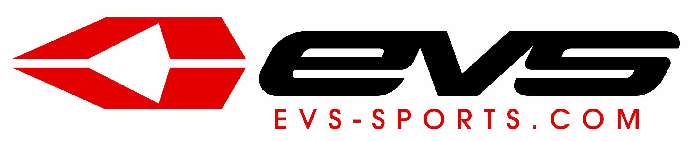 EVS Sports Black Shoulder Brace Large Breathable Air Mesh Construction with TPR Gripper Pull-Tabs SB03 by EVS Sports (Image #3)