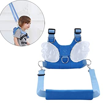 Mitemix - Arnés de seguridad para bebés con correa, correa ...