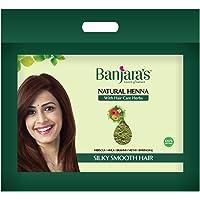 Banjara's Natural Henna, 1kg