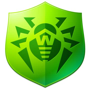 Dr.Web Anti Virus Light Images