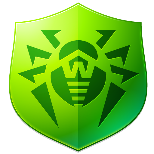 Dr.Web Anti-virus Light (Best Lightweight Antivirus Android)