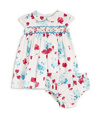 Kids' Clothes, Shoes & Accs. Dresses Cheap Price Girls Next Summer Dress Age 4