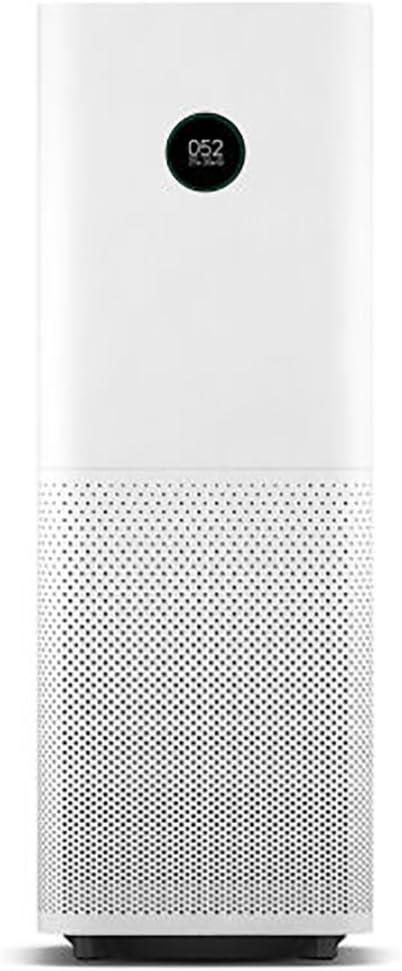 Xiaomi Mi Purificador de Aire 2S pantalla OLED Calidad del aire PM ...