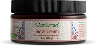 product image for Facial Cream