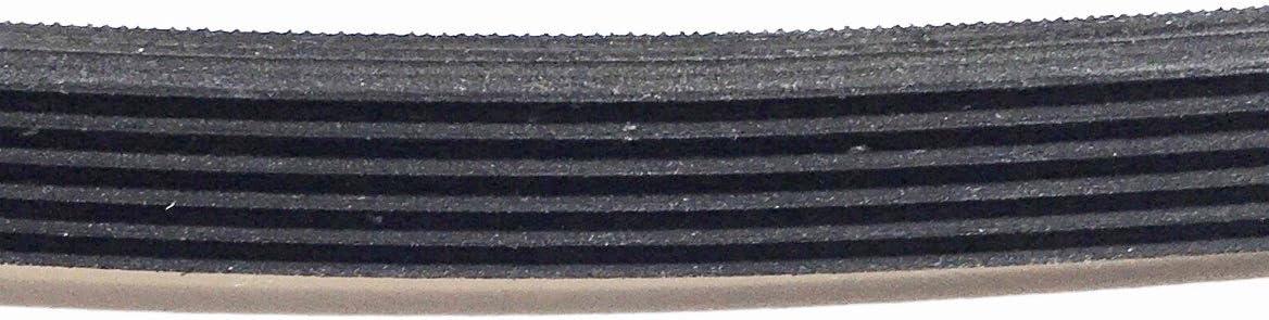 ORB1001 Air Compressor Belt C-BT 215 Poly-V Belt