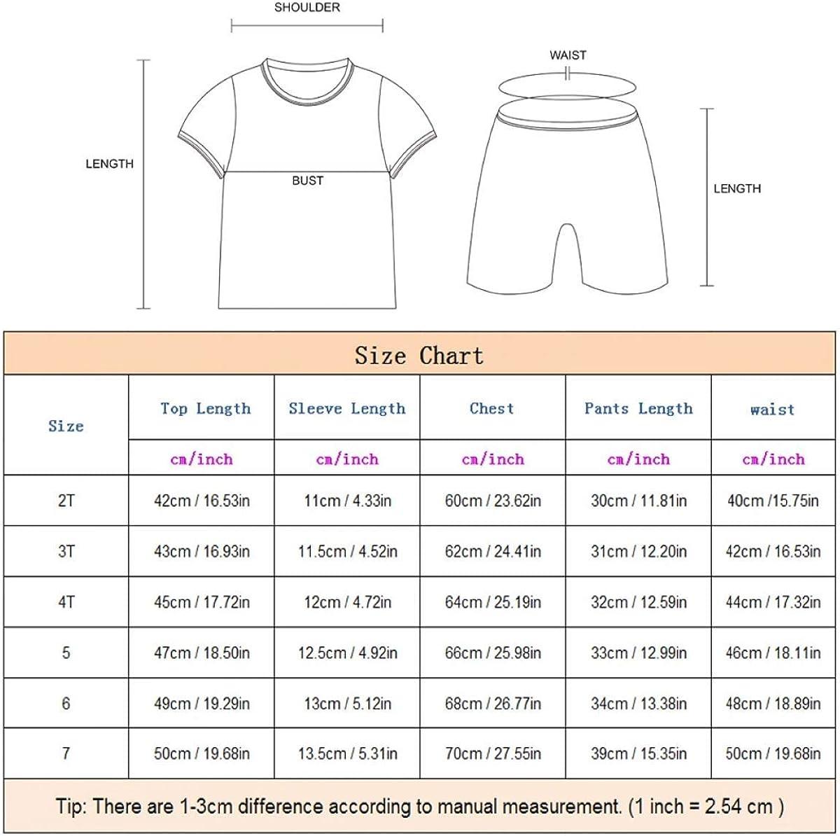 Pajamas Child Kids Boy Dinosaur Short Sleeve Girl Unicorn Sleepwear Pyjamas Children Animal Summer for Boy Nightwear