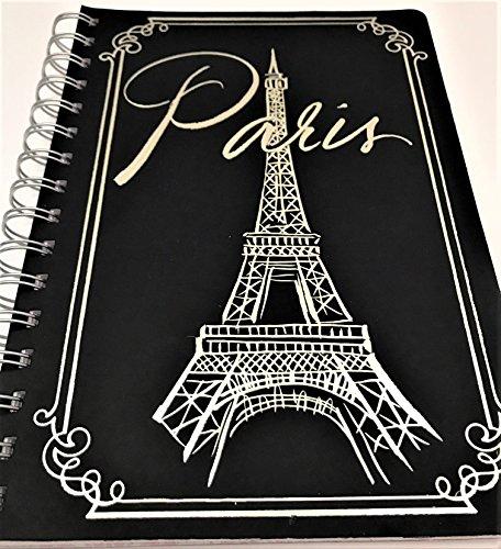 Adorable Paris Theme