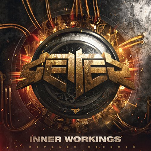 Inner Workings [Explicit]
