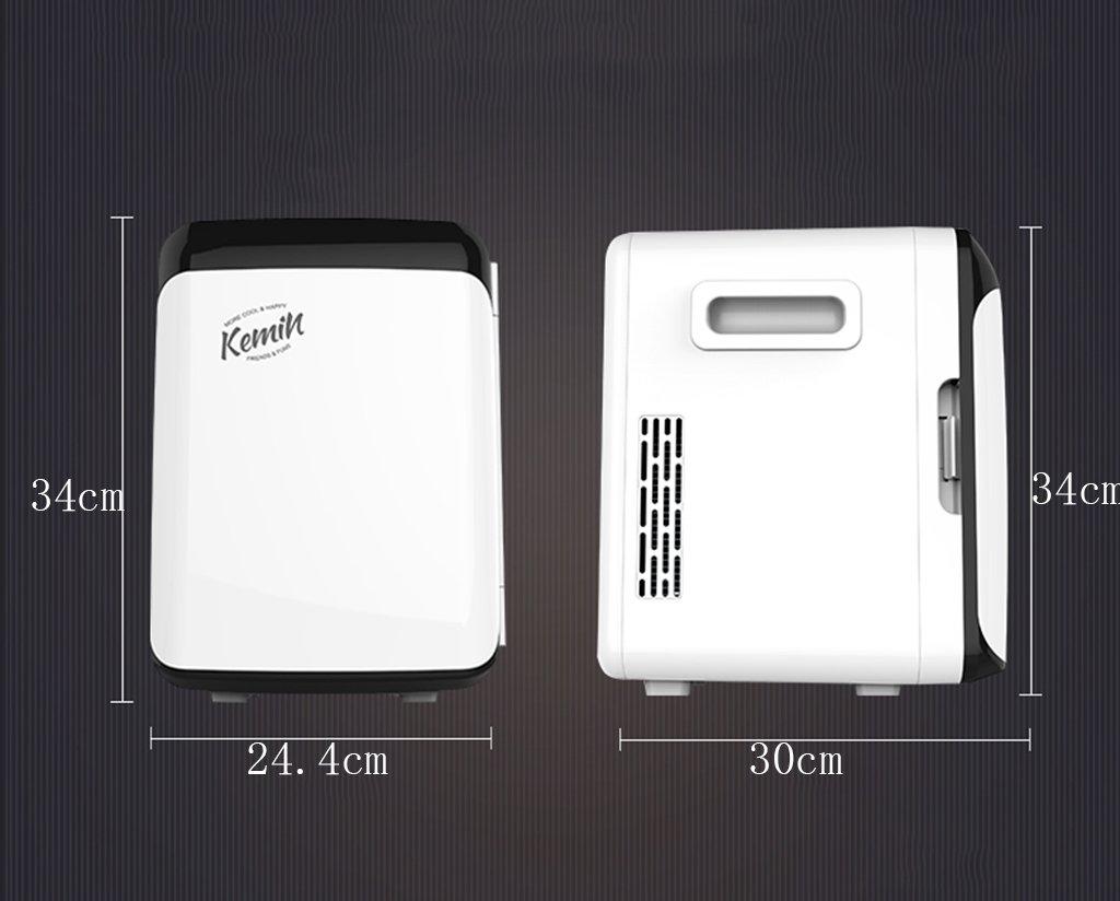 Mini Kühlschrank Für Studenten : Civilweaeu l mini mini kühlschrank kleine haushalt kühlung auto