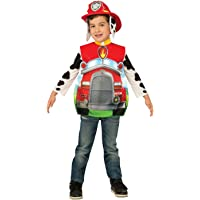 Rubies Paw Patrol Child Costume