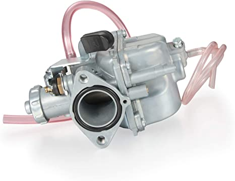 Dromedary Vergaser 26mm Vm22 Atv 110cc 125cc 140cc Cb125 Cg125 Xr50 Crf50 Crf70 Auto