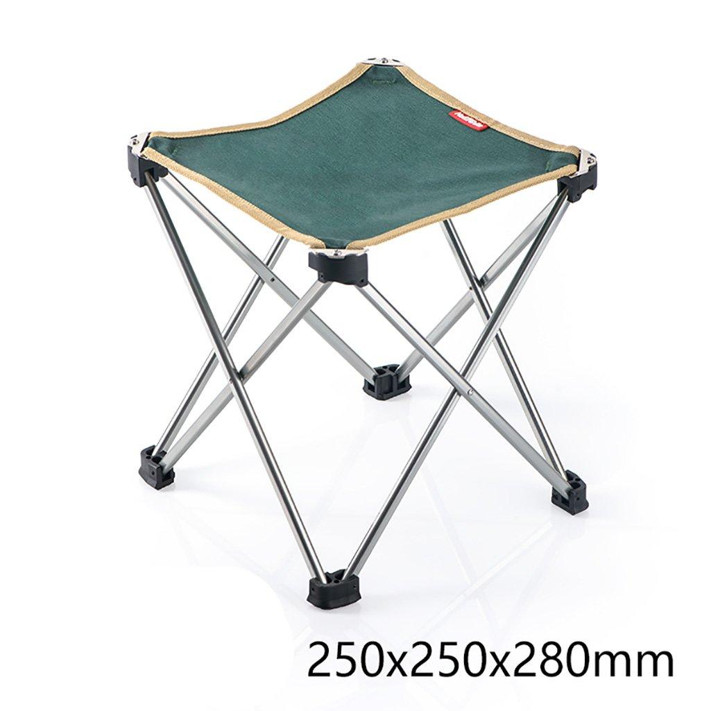 Tremendous Amazon Com Dyfymx Stylish Stool Outdoor Folding Chair Ultra Ibusinesslaw Wood Chair Design Ideas Ibusinesslaworg