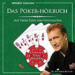 Das Poker-Hörbuch | Michael Keiner
