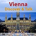 Vienna (Discover & Talk) | Tony Hawkins