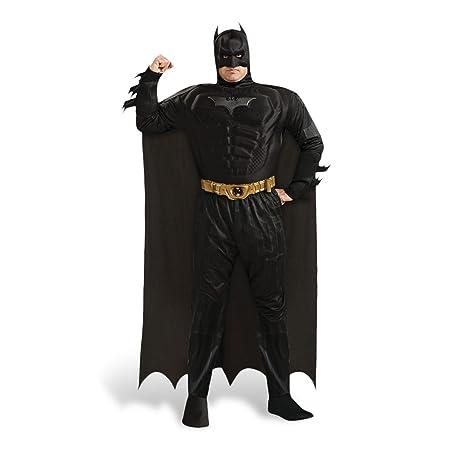 batman hose