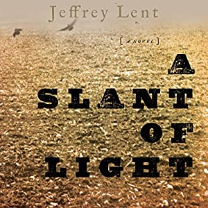 A Slant of Light Audiobook
