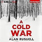 A Cold War | Alan Russell