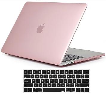 macbook 13 case