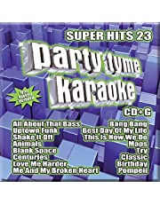 Super Hits 23