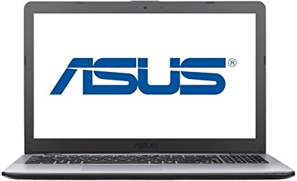 ASUS CUR-DLSR WINDOWS 8 DRIVERS DOWNLOAD
