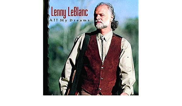 treat her right lenny leblanc free mp3