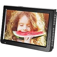 Amazon Best Sellers Best Portable Amp Handheld Tvs