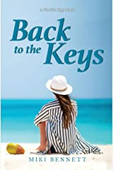 Back to the Keys: A Florida Keys Novel Paperback