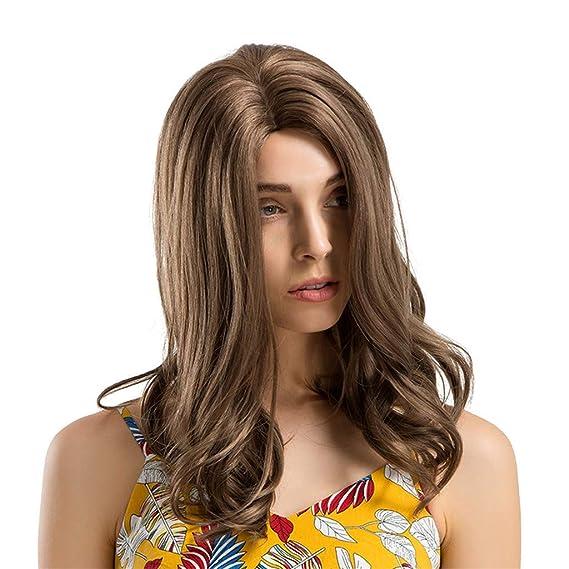 50 er frisuren mit haarband