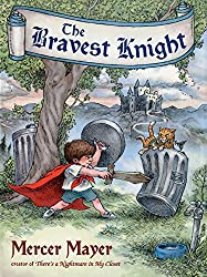 Image of the product The Bravest Knight    that is listed on the catalogue brand of Brand: Dial.