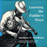 img - for Learning the Fiddler's Ways (Keystone Books) book / textbook / text book