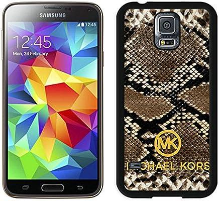Amazon.com: Lovely And Durable Designed NW7I 123 Case M&K ...
