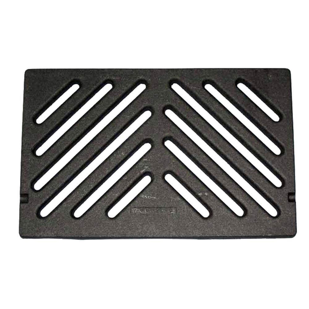 Vermont Castings 7001148A Grate for Dutchwest 2462 by Vermont Castings