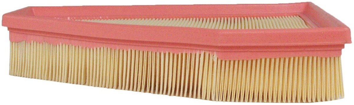 Luber-finer AF3935 Heavy Duty Air Filter