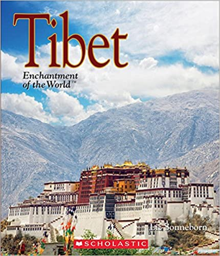 La Libreria Descargar Utorrent Tibet De PDF