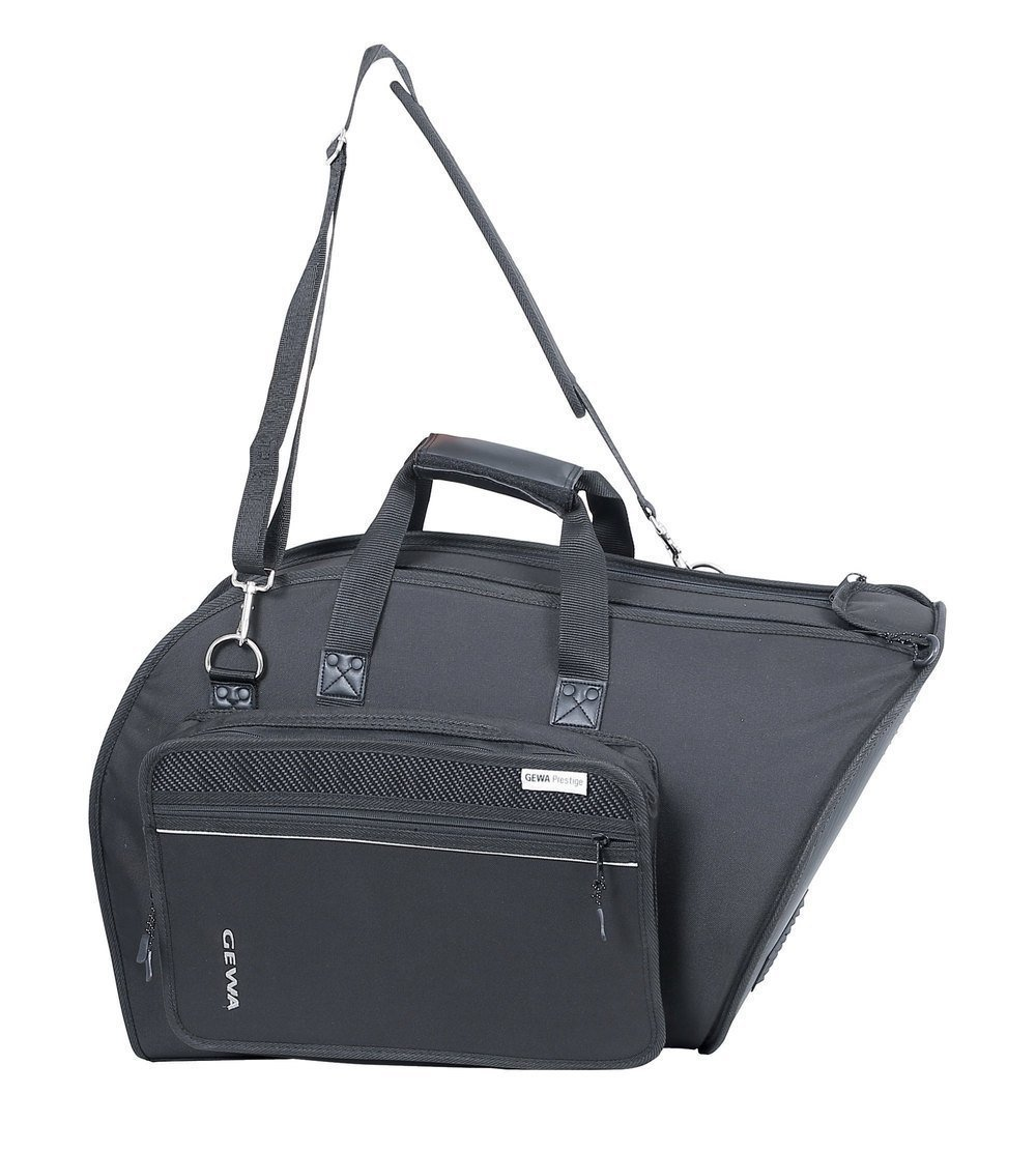 Gewa 255300 SPS Gig Bag for French Horn