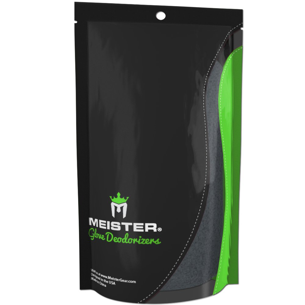 Amazon Meister Glove Deodorizers For Boxing And All Sports