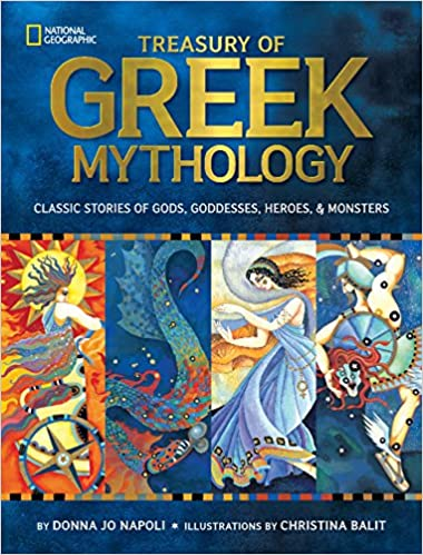 d'aulaires' book of greek myths pdf downloadgolkes