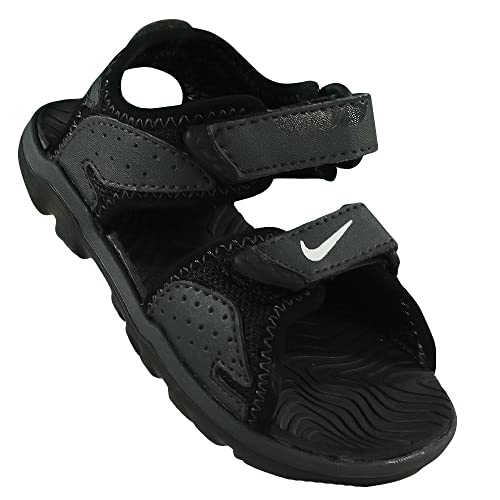 Nike 5 Santiam E itScarpe NeonatoAmazon Borse Sandali Mare 9E2IDH