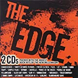 edge cd - The Edge