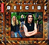 Best of: DEICIDE